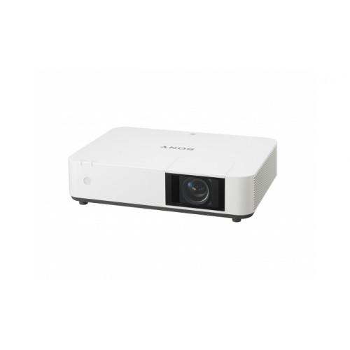 Лазерный проектор Sony VPL-PHZ10