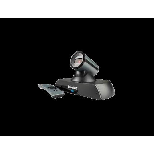 Lifesize Icon 400 – Digital Micpod – Non-AES