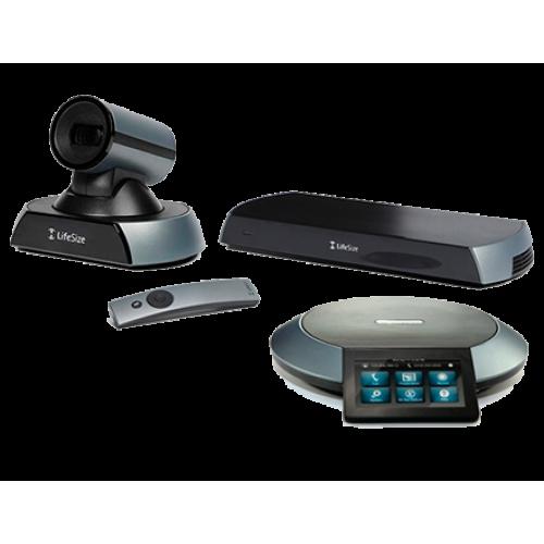 Lifesize Icon Flex – Phone 2-го поколения – Non-AES
