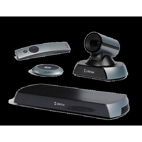 LifeSize Icon 600 - Камера S - Digital MicPod, поддержка одного дисплея, 1080P - Non-AES