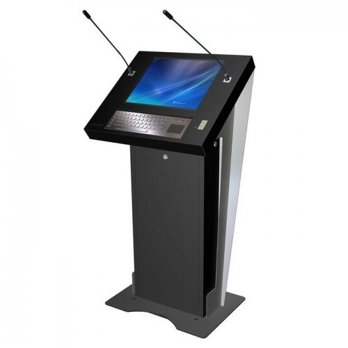 Интерактивная трибуна Smartone PRO 15