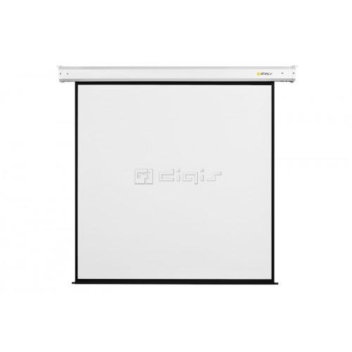 Проекционный экран Digis Electra DSEH-162806m