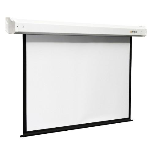 Проекционный экран Digis Electra DSEM-1103