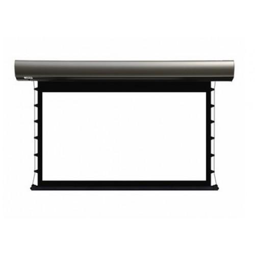 Проекционный экран Lumien Cinema Tensioned Control (LCTC-100114) 219x374 см