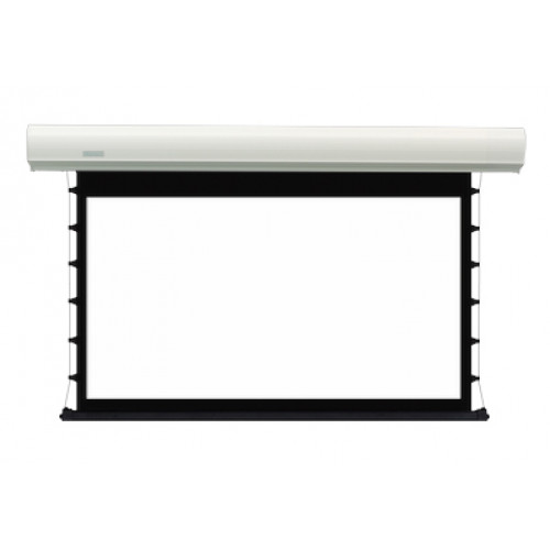 Проекционный экран Lumien Cinema Tensioned Control 155x235 High Contrast Sound (LCTC-100101)