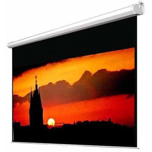 Проекционный экран Classic Norma 180x180 (1:1)