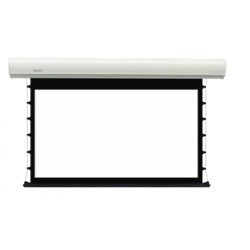 Проекционный экран Lumien Cinema Tensioned Control (LCTC-100125) 168x257 см