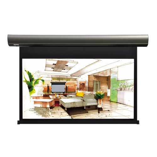 Проекционный экран Lumien Cinema Control (LCC-100104) 185x230 см