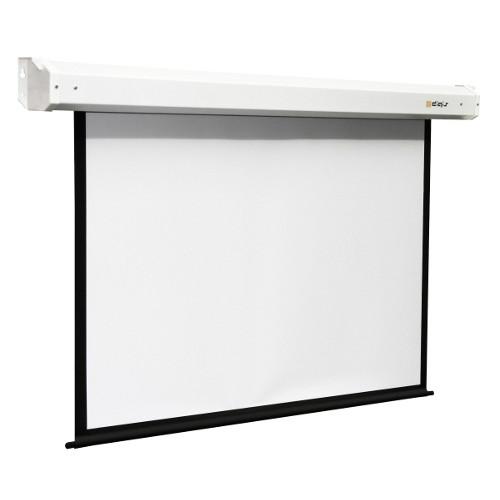 Проекционный экран Digis Electra DSEM-162003