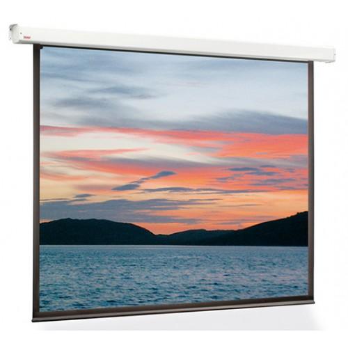 Проекционный экран Classic Lyra 305x305 (1:1)