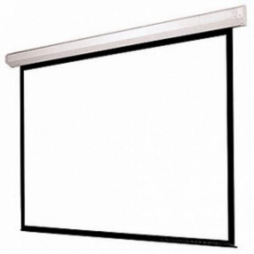 Проекционный экран Classic Norma 153x114 (4:3)