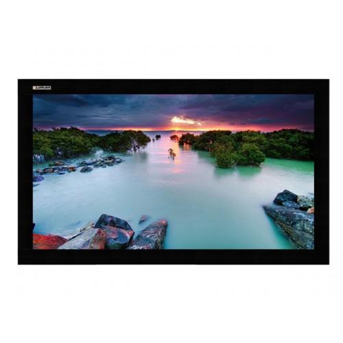 Проекционный экран Lumien Cinema Home 164x280 MW (LCH-100106)