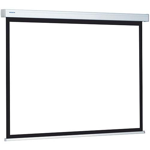 Проекционный экран Projecta Compact Electrol 220x220 Matte White (44240)