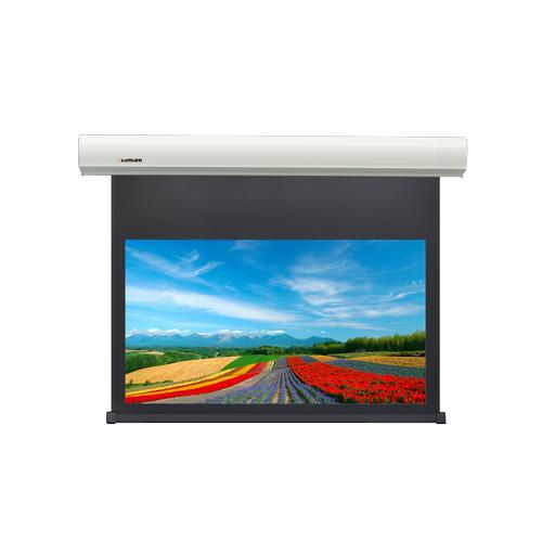Проекционный экран Lumien Cinema Control (LCC-100113) 185x243 см
