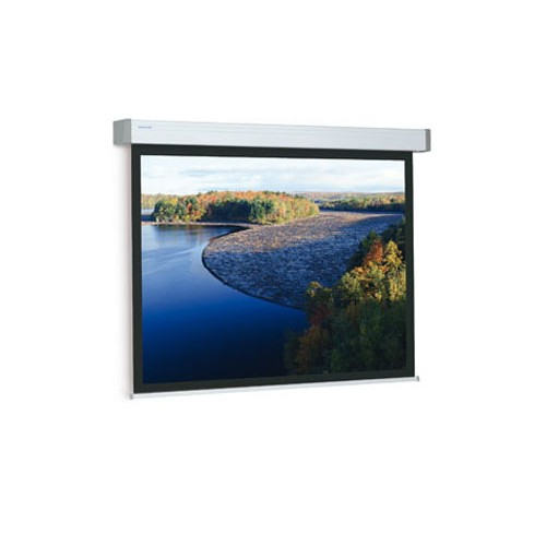 Проекционный экран Projecta Elpro Electrol 173x300 см (48774)