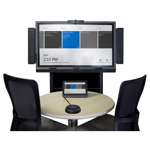 Интерактивный комплект SMART Room System-M