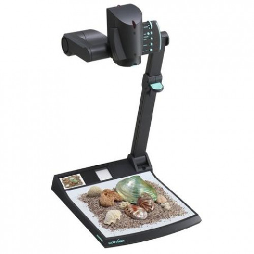 Документ-камера WolfVision Visualizer VZ-9plus3 (102004)