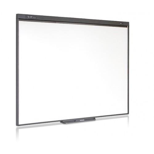 Интерактивный комплект SMART Board SB480iv4 c SMART Notebook 11