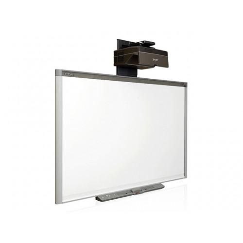 Интерактивный комплект SMART Board SBX885ix2