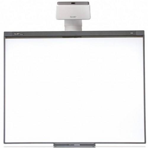 Интерактивный комплект SMART Board SB480iv5
