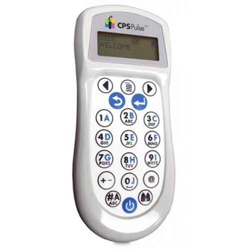 Интерактивная система голосования Interwrite CPS Pulse 24