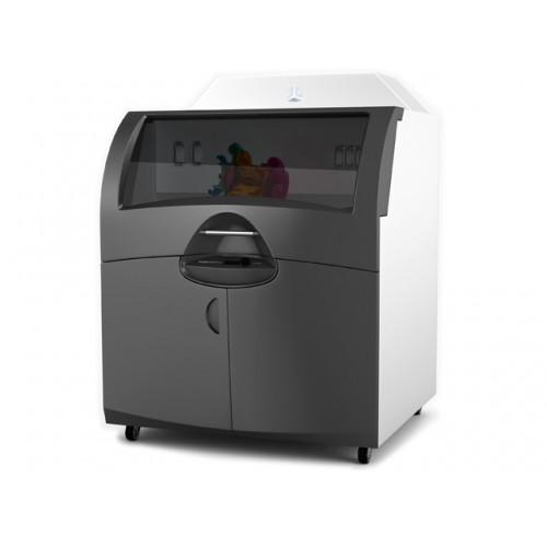 3D принтер 3D Systems ProJet 860Pro