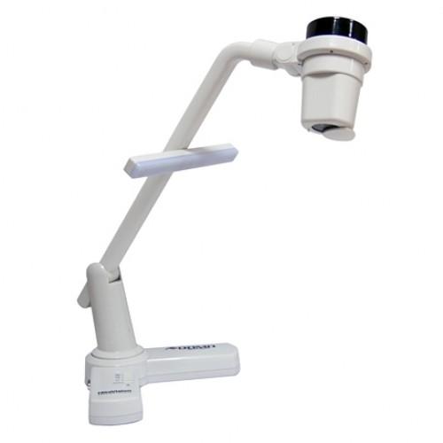 Документ-камера QOMO QPC30M