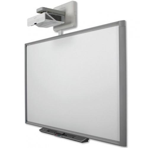 Интерактивный комплект SMART Board SBX880i7