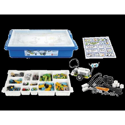 Базовый набор LEGO® Education WeDo 2.0