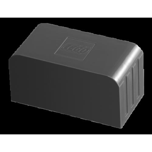 Аккумулятор энергии ЛЕГО-мультиметра