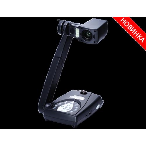 Документ-камера AVerVision M70HD