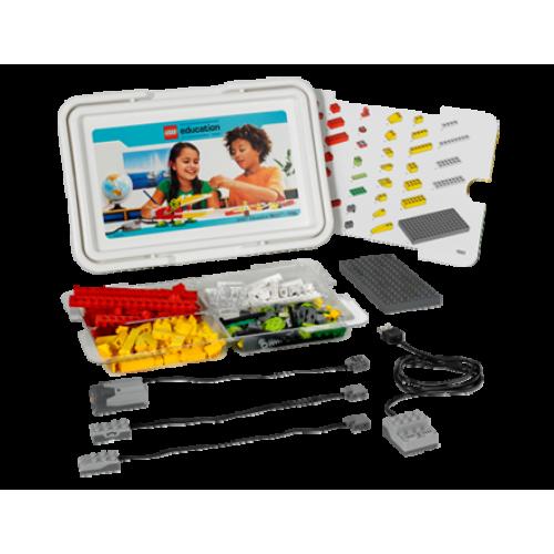 Базовый набор LEGO® Education WeDo