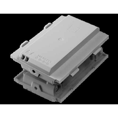 Аккумуляторная батарея к микрокомпьютеру EV3