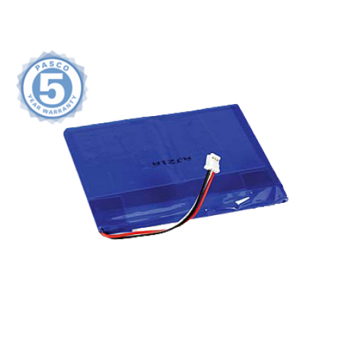 Аккумулятор для SPARK SLS