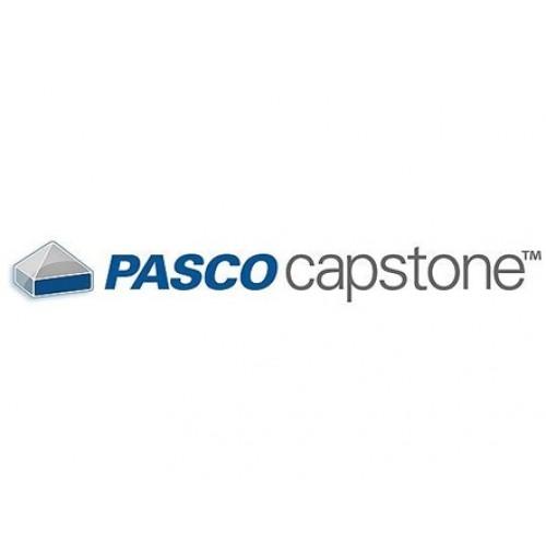 Программное обеспечение PASCO Capstone Многопользовательская лицензия