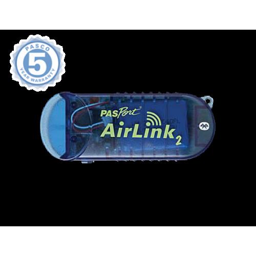Интерфейс AirLink 2 беспроводной