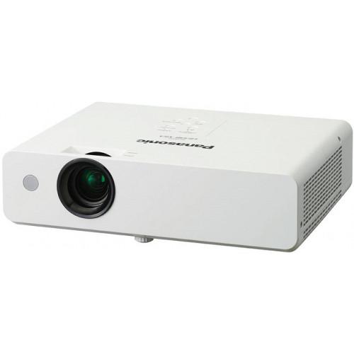 Проектор Panasonic PT-LW362E